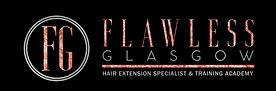 thumbnail_FlawlessGlasgow-Logo.jpg