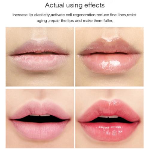 Extreme Lip Plumping Gloss
