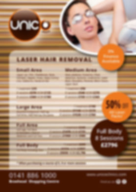 A5 Pricelist - Laser Launch1.jpg