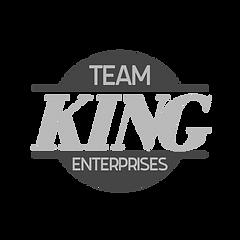 TeamKing_edited.png