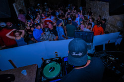DJ JEVITY