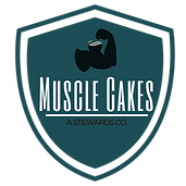 Muscle Cakes.png