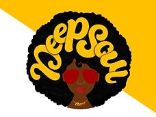 Deep Soul New Logo.PNG