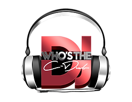whos the dj logo.png