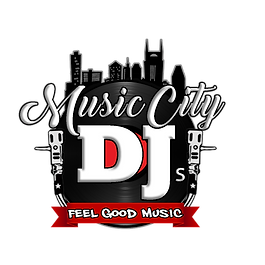 Music_City_final 12.37.22 PM.png