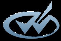 zarch-logo.png