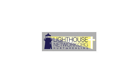 Lighthouse 4.png