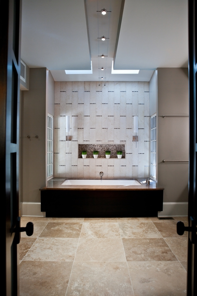 4195+Bathroom004+(2).jpg