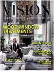 Window-Fashion-Vision-Cover-Web.jpg
