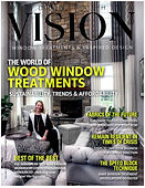 Window-Fashion-Vision-Cover-Web.jpg