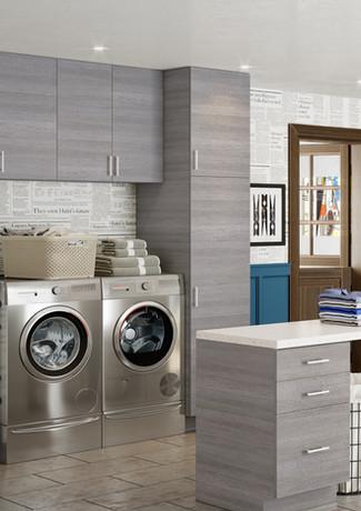 MGW Laundry Room.jpg