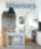 Modern Luxury Interiors Cover.png