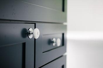 Cabinet hardware details.jpg