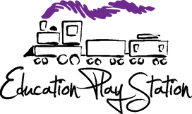 EPS Logo.png