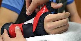 hand splint.jpg