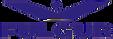 logo-Fulgur-web.png