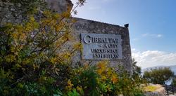 Siege Exhibition