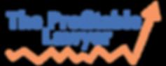 TPL logo Horizontal trans.png