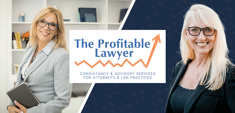 The Profitable Lawyer (18).png