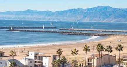 playa del rey coast.jpeg