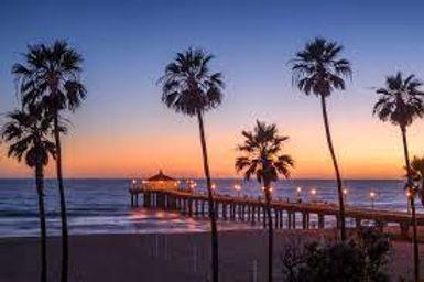 playa del rey sunset.jpeg