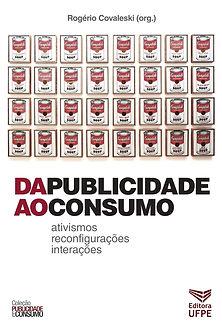 capa_DPAC.jpg