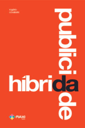 Publicidade Híbrida
