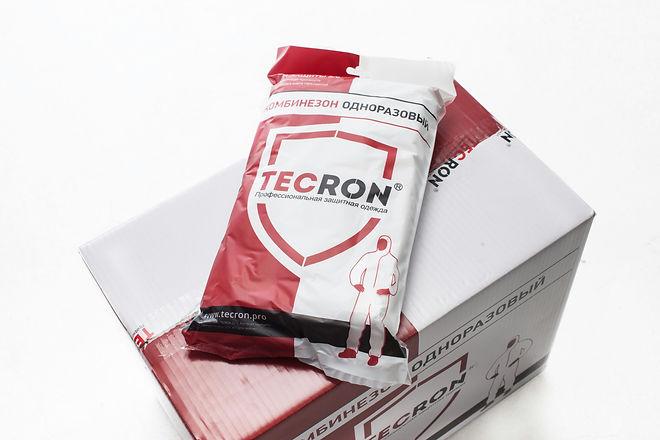 TECRONPRO7.jpg