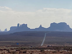 Navajo Nation.jpg