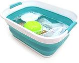 Dishwashing Tub.jpg