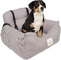 Dog Car Seat.jpg