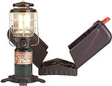 Propane Lantern.jpg