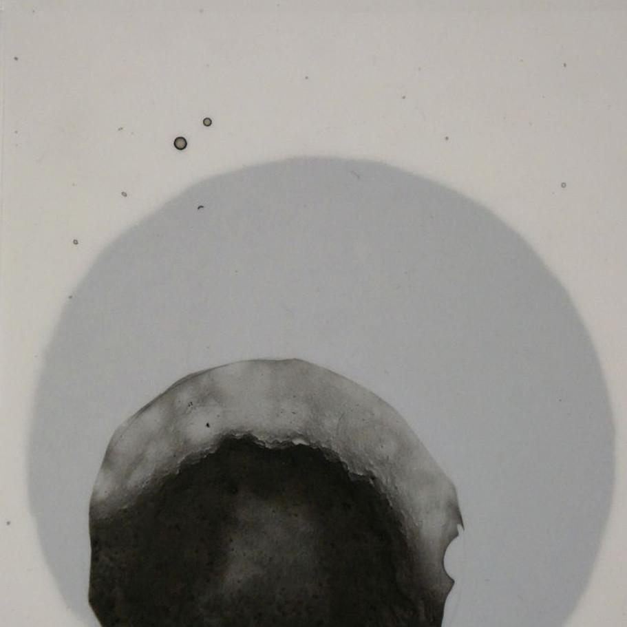 Kirana-Chintia-Absent Present (Ink).jpg
