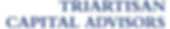 triartisan-logo-1.png