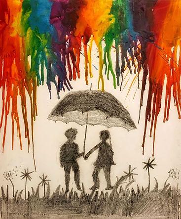 Umbrella Fella and Ella.jpg