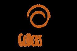 logo-rbg-farbig.png