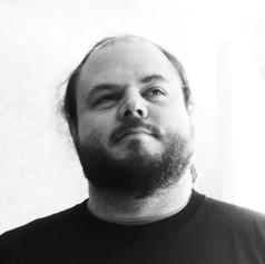 Nathan King, Virginia Tech + Autodesk