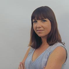 Zoe Bezpalko, Autodesk