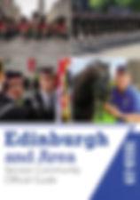 EDINBURGH 2018 SCOG FC.jpg