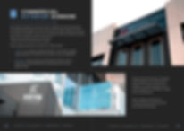 FINAL Brochure - Design And Apply6.jpg
