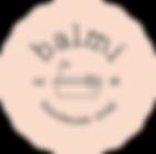 balmi logo.png