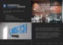 FINAL Brochure - Design And Apply9.jpg