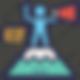 Yourstoryteller Logo.png