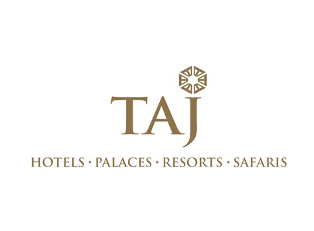Taj Hotels Palaces Resorts and Safari