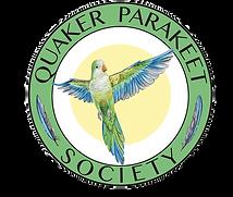 Quaker Parakeet Society.png