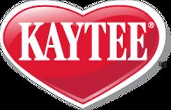 sponsors_kaytee.png
