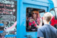 athenas-food-truck-43.jpg
