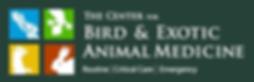 sponsors_birdanexvet.png