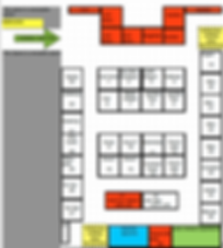 Image of Exhibitor Map.png