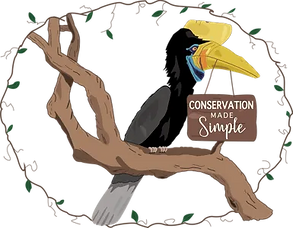 Conservation made simple.png
